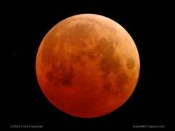 eclipse_total_espanek_10-27-2004-e1358526755212