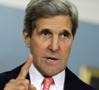 john-kerry-has-been-pushing-for-air-strikes-in-syria