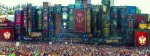 tomorrowland 2015-05-01_15_42_08-rudgrcom-3717