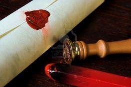 Sealed-Scroll