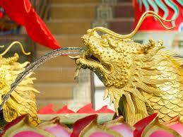 https://www.google.com/url?sa=i&url=https%3A%2F%2Fwww.dreamstime.com%2Fphotos-images%2Fchinese-dragon-fountain.html&psig=AOvVaw1PnBmBnntH0VUVqTNRCZx0&ust=1630369659733000&source=images&cd=vfe&ved=2ahUKEwjLzNG0vtfyAhXUoK0KHWdXDEkQr4kDegQIARBW